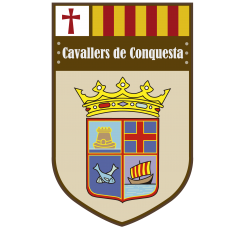 Cavallers de Conquesta