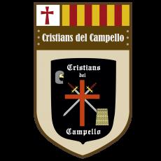 Cristians del Campello