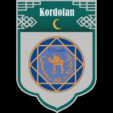 Kordofan