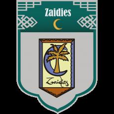 Zaidies