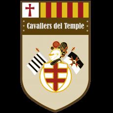 Cavallers del Temple