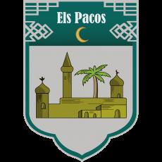 Els Pacos_0