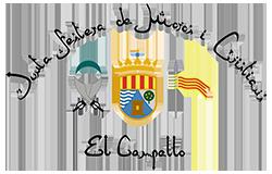 Logo-Junta-transparente-250x160
