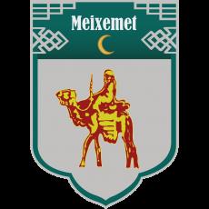 Meixemet