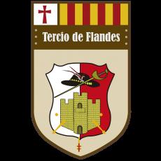 Tercio de Flandes