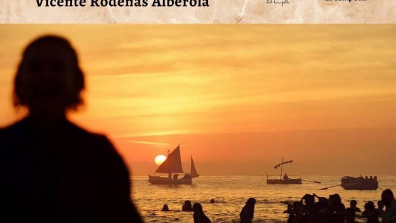 XXI Concurso de fotografía 'Vicente Rodenas Alberola'